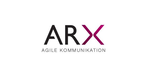 Werbeagentur und Augmented Reality Agentur ARX